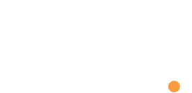 FemaleFactor-Logo@2x