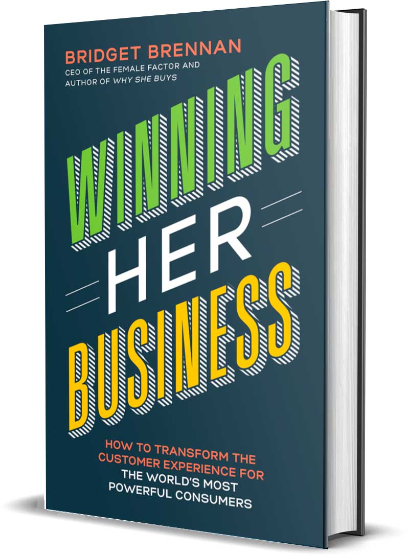 winning-her-business-book-cover (1)